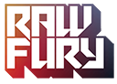 Raw Fury Logo